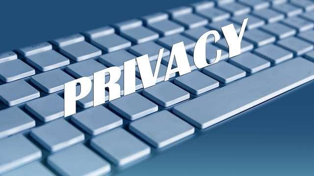 TMA Privacy Policy